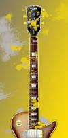 Gibson Les Paul fun