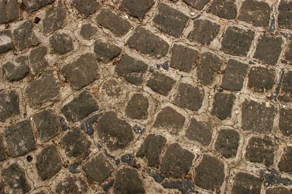 cartoon square stones texture - photo #24