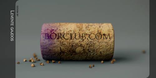 Wine club by gajdoslevente