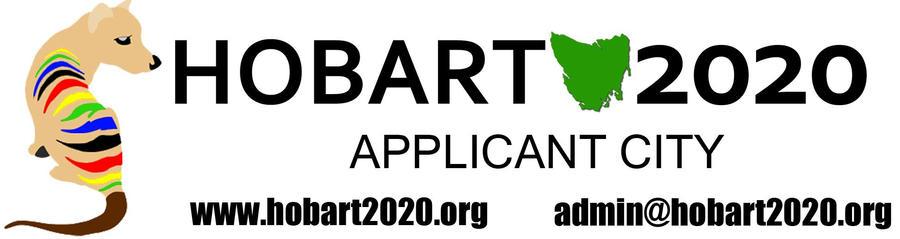 Hobart_2020_Signature_Logo_by_NYC55david.jpg