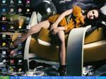 Natalie Desktop 2