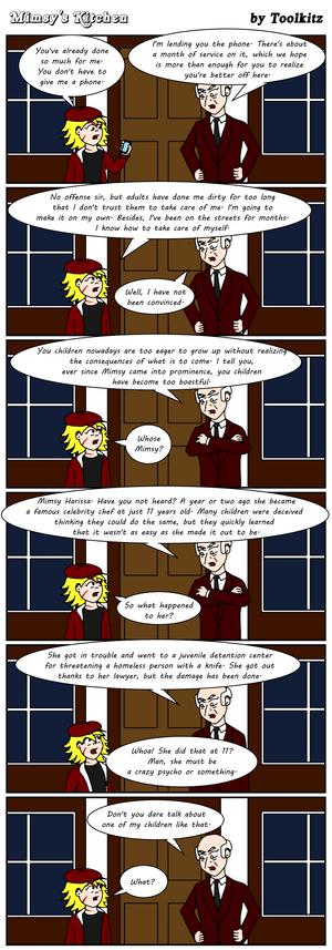 Strip 46