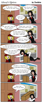 Strip 52