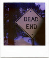 dead end by celuloide