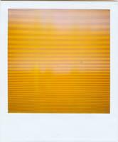 Yellow Submarine by celuloide
