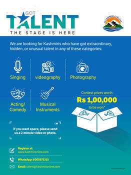 Got Talent2