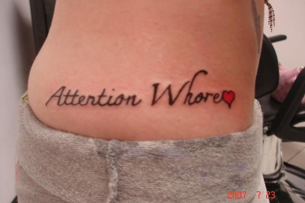 [Image: Attention_whore_by_mmmfreak.jpg]