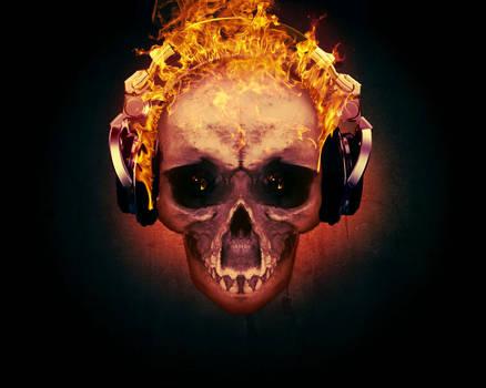 Skullmusic