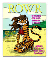 ROWR Revisited -- Still Got It by the-gneech