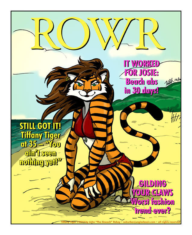 ROWR Revisited -- Still Got It
