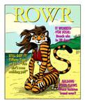 ROWR Revisited -- Still Got It