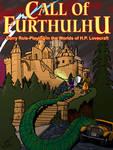 Call of Furthulhu