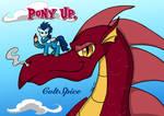 ColtSpice: Pony Up