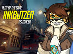 Play of the Game Badge: Inkblitzer