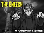 AnthroCon Monster Badge Pre-Orders!
