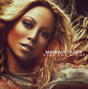 Stay The Night single cover