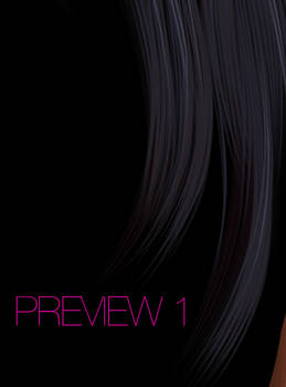 Preview of New Vexel- Hair