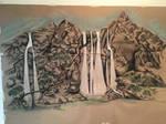 Rivendell background