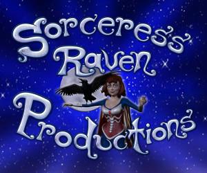 TheSorceressRaven's Profile Picture
