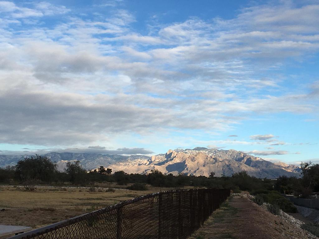 Winter mountains  by KeidaHattori