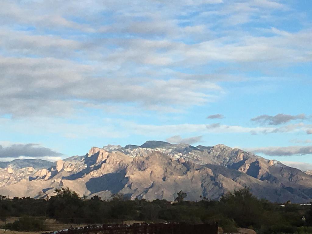 Winter mountains 2 by KeidaHattori