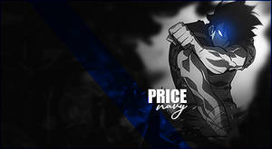 Sign Price