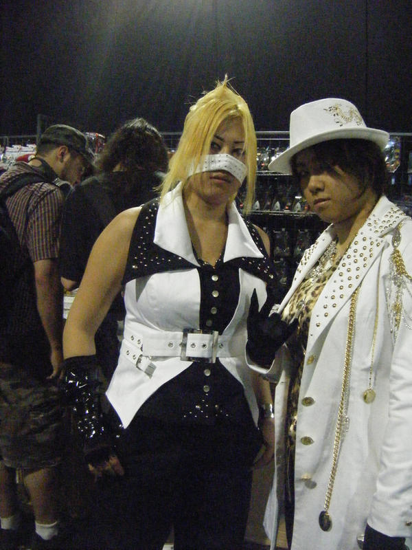 Reita cosplay Reita_and_Ruki_cosplayers_by_spiritfoxdemon