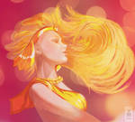 Galaxia (Sailor Moon characters)
