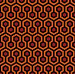 Carpet Pattern for Adobe Illustrator or Photoshop