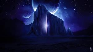 star wars - Abridon
