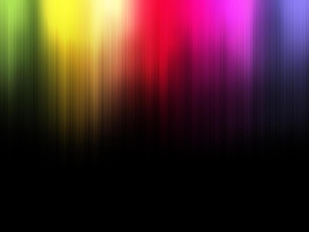 aurora borealis wallpapertashamille on deviantart