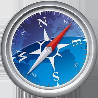 Browse Designs & Interfaces on DeviantArt