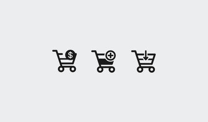 Purchase Icons by tashamille