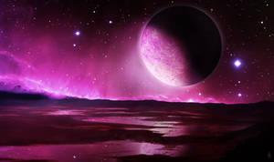 star wars - Umbara