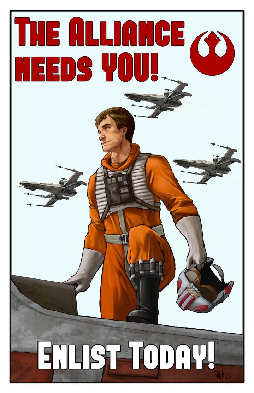 star_wars___rebel_alliance__propaganda_b