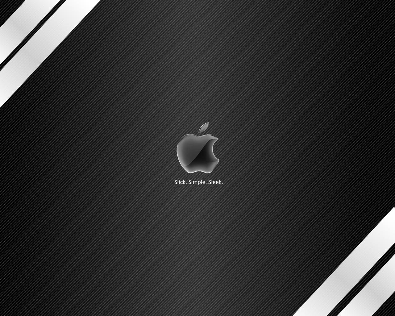 60 Most Beautiful Apple Mac
