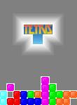 Tetris by EmmaKoeni