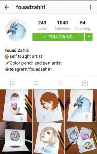 fouadzahiri's Profile Picture