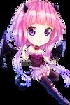 Gift | Himeko