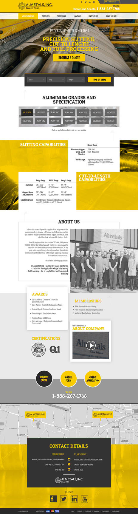 Almetals-website-rev13