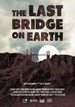 The Last Bridge on Earth by Oniroscope