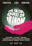 The Amazing Quest of Iranon by Oniroscope