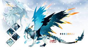 [close] auction dragon