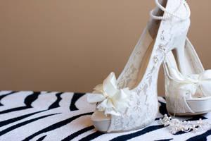 Wedding Day by jessicandixon