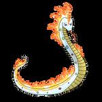 121 - Drakuram