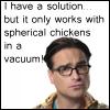 Big Bang Theory 003 by Rubiconia