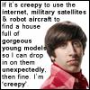 Big Bang Theory 017 by Rubiconia