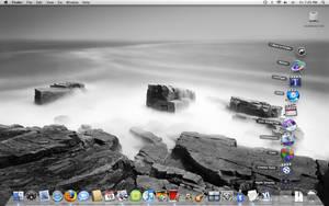 I got a Macbook Pro