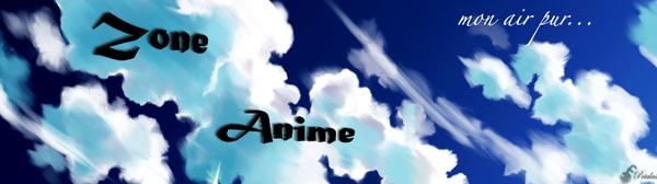Zone Anime 02 by Potalas