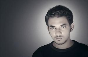 Shemul's Profile Picture
